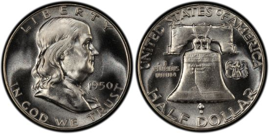 http://images.pcgs.com/CoinFacts/30750525_43673495_550.jpg