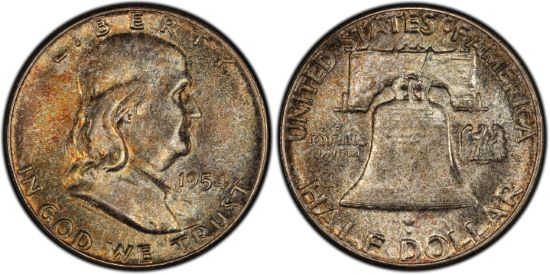 http://images.pcgs.com/CoinFacts/30750591_44002959_550.jpg