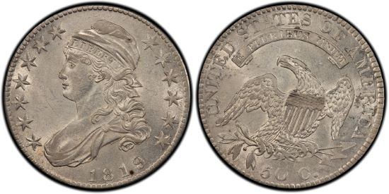 http://images.pcgs.com/CoinFacts/30751777_43768944_550.jpg
