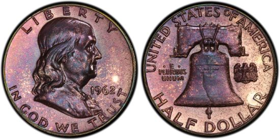 http://images.pcgs.com/CoinFacts/30758064_43962181_550.jpg