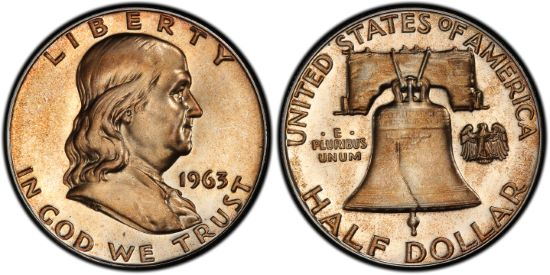 http://images.pcgs.com/CoinFacts/30758065_43962177_550.jpg