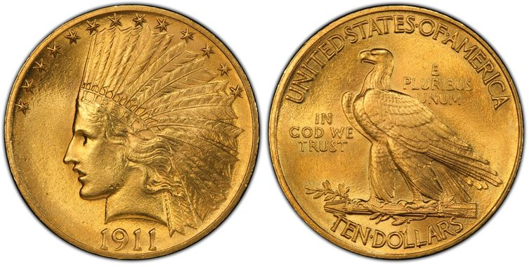 http://images.pcgs.com/CoinFacts/30758904_61376082_550.jpg