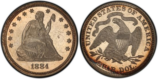 http://images.pcgs.com/CoinFacts/30761698_43377511_550.jpg