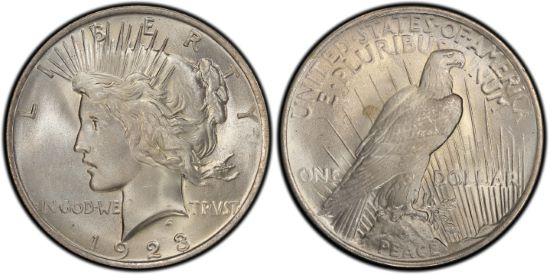 http://images.pcgs.com/CoinFacts/30761875_44562030_550.jpg