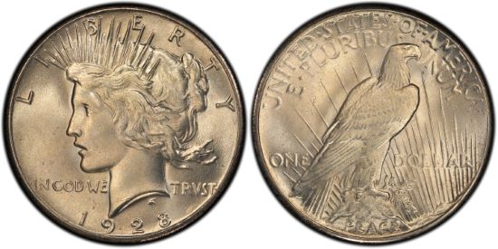 http://images.pcgs.com/CoinFacts/30761878_44548155_550.jpg