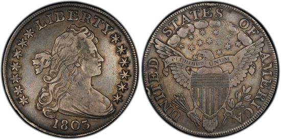http://images.pcgs.com/CoinFacts/30762475_45581544_550.jpg