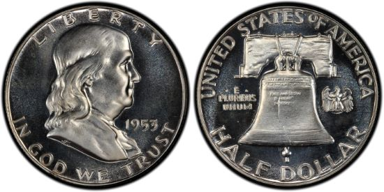 http://images.pcgs.com/CoinFacts/30768404_43571166_550.jpg