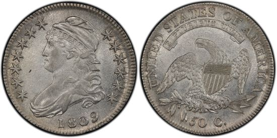 http://images.pcgs.com/CoinFacts/30770663_45582556_550.jpg