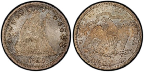 http://images.pcgs.com/CoinFacts/30773103_43332646_550.jpg