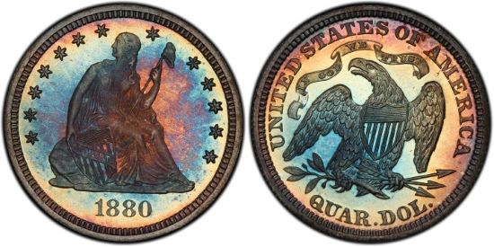 http://images.pcgs.com/CoinFacts/30773128_43336014_550.jpg