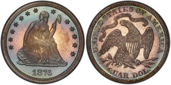 http://images.pcgs.com/CoinFacts/30773612_43336909_550.jpg