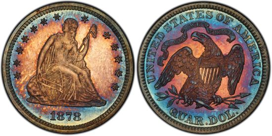 http://images.pcgs.com/CoinFacts/30773613_43336431_550.jpg