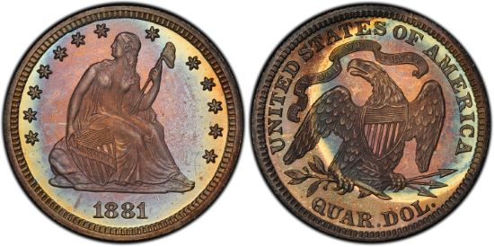 http://images.pcgs.com/CoinFacts/30773615_43336904_550.jpg