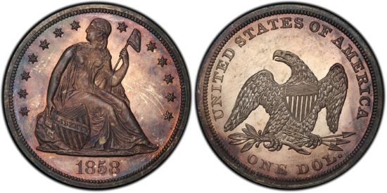 http://images.pcgs.com/CoinFacts/30773627_43355737_550.jpg