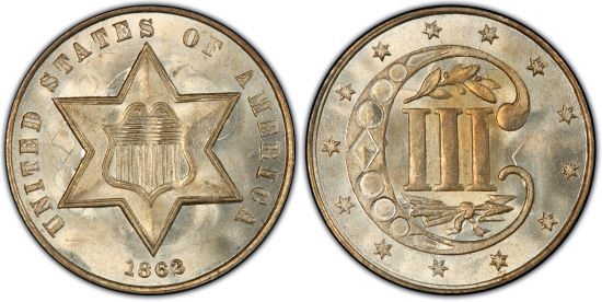 http://images.pcgs.com/CoinFacts/30773969_1554138_550.jpg