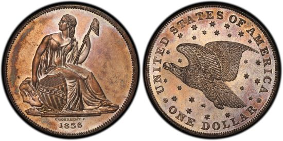 http://images.pcgs.com/CoinFacts/30774091_43347884_550.jpg
