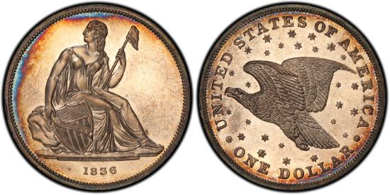 http://images.pcgs.com/CoinFacts/30774095_43348896_550.jpg