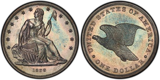 http://images.pcgs.com/CoinFacts/30774103_43348787_550.jpg