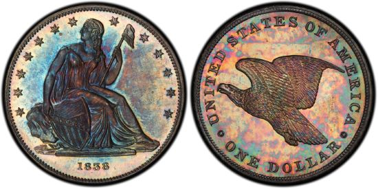 http://images.pcgs.com/CoinFacts/30774104_43348774_550.jpg
