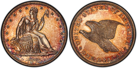 http://images.pcgs.com/CoinFacts/30774105_43351595_550.jpg