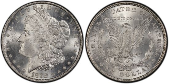 http://images.pcgs.com/CoinFacts/30776922_44583126_550.jpg