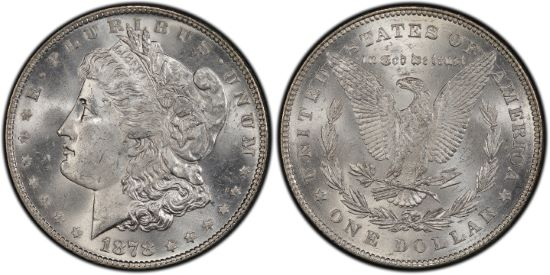 http://images.pcgs.com/CoinFacts/30776923_44583113_550.jpg