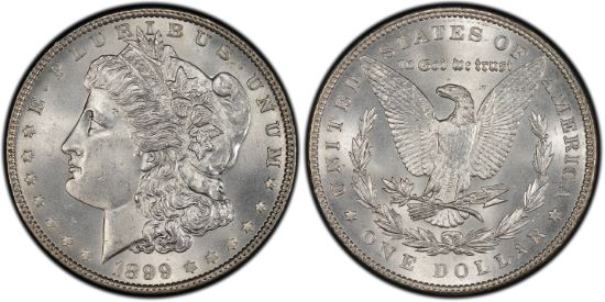 http://images.pcgs.com/CoinFacts/30776933_44582678_550.jpg