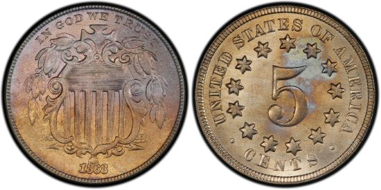 http://images.pcgs.com/CoinFacts/30782600_43572302_550.jpg