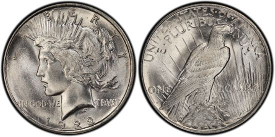 http://images.pcgs.com/CoinFacts/30800205_44190921_550.jpg