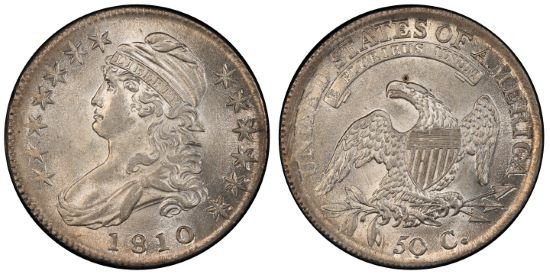 http://images.pcgs.com/CoinFacts/30802188_48890104_550.jpg