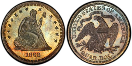 http://images.pcgs.com/CoinFacts/30804533_44189084_550.jpg