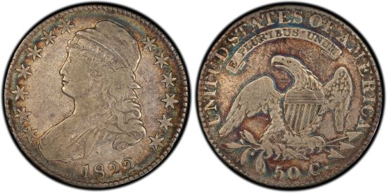 http://images.pcgs.com/CoinFacts/30805100_44268748_550.jpg