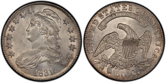 http://images.pcgs.com/CoinFacts/30805104_44268694_550.jpg