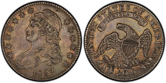 http://images.pcgs.com/CoinFacts/30805105_44270291_550.jpg