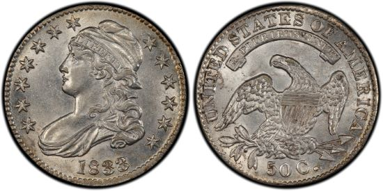 http://images.pcgs.com/CoinFacts/30805106_44277427_550.jpg