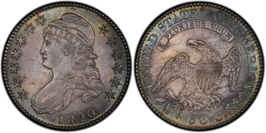 http://images.pcgs.com/CoinFacts/30807065_44538545_550.jpg