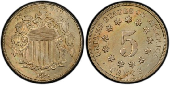 http://images.pcgs.com/CoinFacts/30813906_44188400_550.jpg