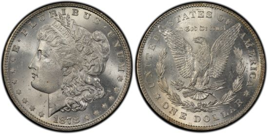 http://images.pcgs.com/CoinFacts/30815904_44488450_550.jpg