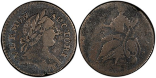 http://images.pcgs.com/CoinFacts/30816036_44247967_550.jpg