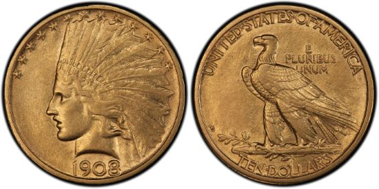 http://images.pcgs.com/CoinFacts/30816227_44243131_550.jpg