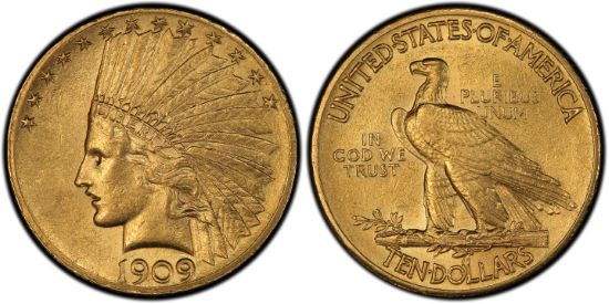 http://images.pcgs.com/CoinFacts/30816228_44243129_550.jpg