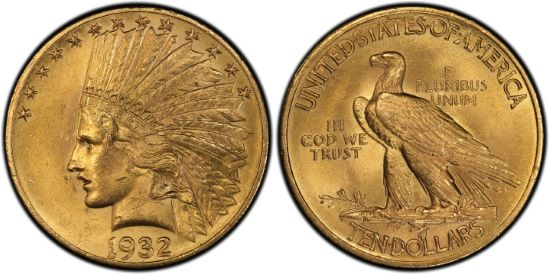 http://images.pcgs.com/CoinFacts/30816236_44243097_550.jpg