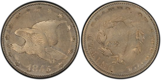 http://images.pcgs.com/CoinFacts/30816518_44546912_550.jpg