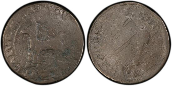 http://images.pcgs.com/CoinFacts/30816572_44248090_550.jpg