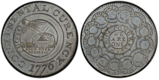 http://images.pcgs.com/CoinFacts/30816580_114214771_550.jpg