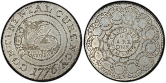 http://images.pcgs.com/CoinFacts/30816580_44248866_550.jpg