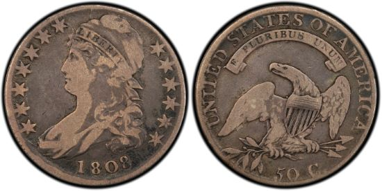 http://images.pcgs.com/CoinFacts/30821302_44277419_550.jpg