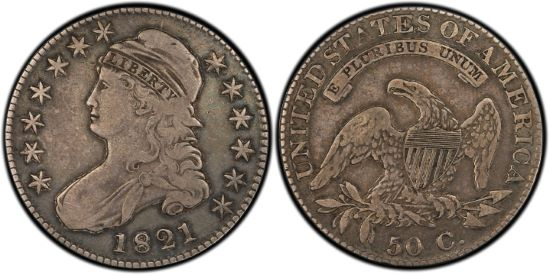 http://images.pcgs.com/CoinFacts/30821305_44277671_550.jpg