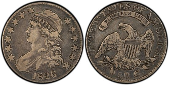 http://images.pcgs.com/CoinFacts/30821306_44277666_550.jpg
