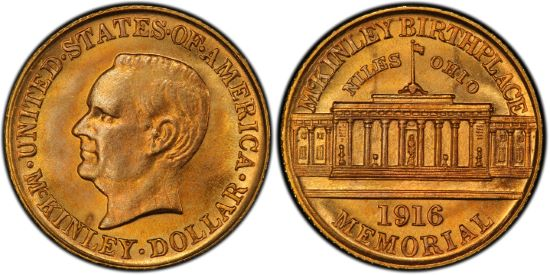 http://images.pcgs.com/CoinFacts/30822077_43332892_550.jpg